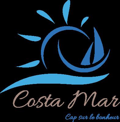Costamar - Parrainage